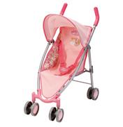 Baby Annabell Premium Stroller