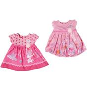 Dress Assortment