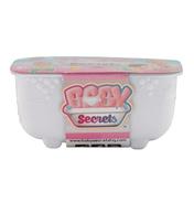 Baby Secrets Single Pack (Series 1)