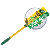 Backyard Safari Mini Scoop Net