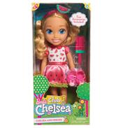 Club Chelsea Doll