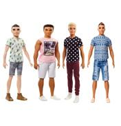 Ken Fashionista Dolls