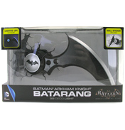 Batman Batarang 3D Deco Light