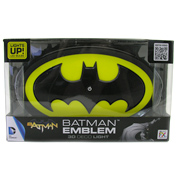 Batman Emblem 3D Deco Light