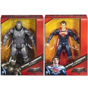 "Batman V Superman Multiverse 12"" Figure SUPERMAN"