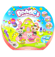 Beados Activity Pack