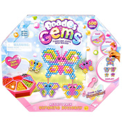 Beados Gems Suncatcher Activity Pack Sunshine Butterfly