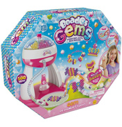 Gems Gem Designer Studio