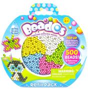 Beados Refill Pack