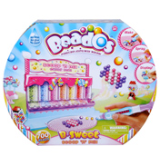 Scoop 'n' Mix Candy Stall (Series 5)
