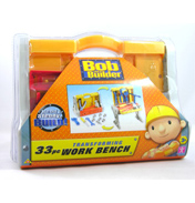 Playsets | Transforming Workbench