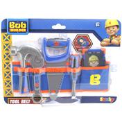 Bob The Builder Tool Belt