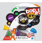 Bop-It XT