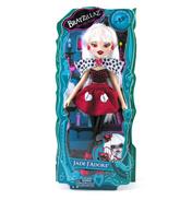 Bratzillaz Core Doll- Jade J'Adore
