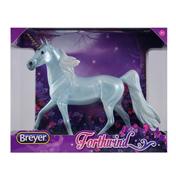 Classics Forthwind Unicorn