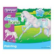 My Dream Horse Unicorn Painting Kit