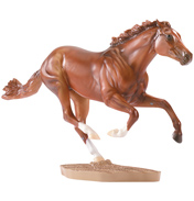 Secretariat - 1973 Triple Crown Champion