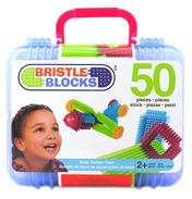 Basic Builder Case (50 piece)
