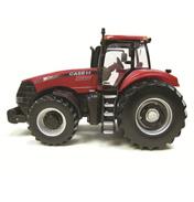 Case IH Magnum 340 Tractor