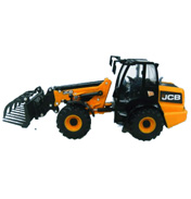 JCB TM 310S Loader 1:32