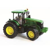 John Deere 7280R Tractor