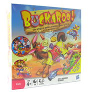 Buckaroo (Elefun & Friends)