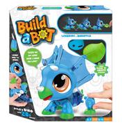 Build a Bot Dino Robot Pet