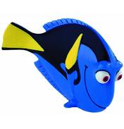 Bullyland Finding Nemo Figures DORY