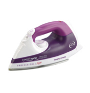 Casdon Little Helper Morphy Richards Comfi-Grip…
