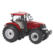 Case IH Puma 225 CVX Tractor