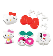 Charmies Hello Kitty Headband Designer Refill