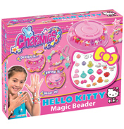Charmies Hello Kitty Magic Beader