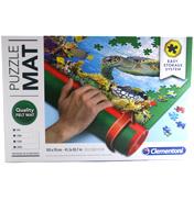 Felt 105x78cm Puzzle Mat