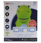 Dino Dinosaur Electronic Talking Toy