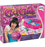 Cool Cardz Chic Boutique