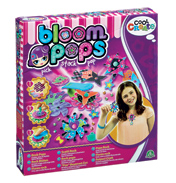 Bloom Pops Theme Pack
