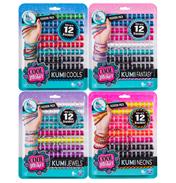 Kumi Fashion Refill Pack