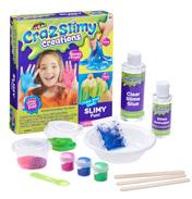Slimy Fun Kit