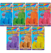 Cra-Z-Sand Single Colour 700g Pack