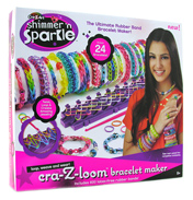 Cra-Z-Loom Ultimate Refill Pack (DISCOUNTED)