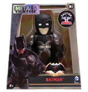 DC Comics Batman v Superman BATMAN Metal Die Cast…