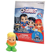 DC Comics Ooshies Blind Bag (Series 1)