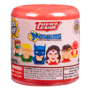 Justice League Mash'ems (Series 2)