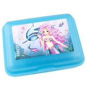 Depesche Fantasy Model Mermaid Lunchbox