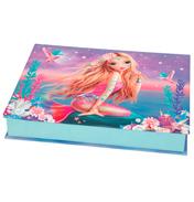 Fantasy Model Mermaid Stationery Box