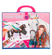 Depesche Miss Melody Create your Dream Horse…