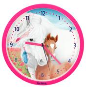 Depesche MISS MELODY Wall Clock