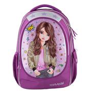 Friends School Backpack