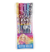 Glitter Gel Pen Set