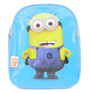 Despicable Me 2 Minion Backpack